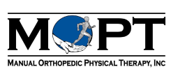Manual Orthopedic Physical Therapy, Inc